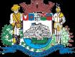 Brasão da Prefeitura